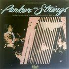 CHARLIE PARKER Parker Plus Strings album cover