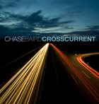 CHASE BAIRD Crosscurrent album cover