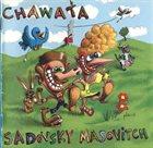 CHAWATA Sadovsky Masovitch album cover