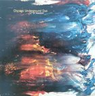 CHICAGO UNDERGROUND DUO / TRIO /  QUARTET - CHICAGO / LONDON UNDERGROUND Chicago Underground Duo : 12° Of Freedom album cover