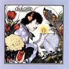 CHICK COREA The Leprechaun album cover