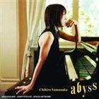 CHIHIRO YAMANAKA Abyss album cover