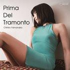 CHIHIRO YAMANAKA Prima Del Tramonto album cover