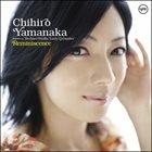 CHIHIRO YAMANAKA Reminiscence album cover