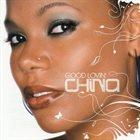 CHINA MOSES Good Lovin' album cover