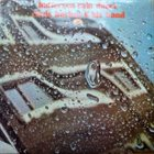 CHRIS BARBER Battersea Rain Dance album cover