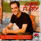 CHRIS FLORY For You album cover