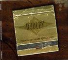 CHRIS INGHAM Chris Ingham Quartet : Dudley album cover