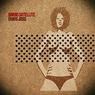 CHRIS JOSS Bimbo Satellite album cover