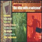 CHRIS JOSS Music From
