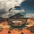 CHRIS LETCHFORD Lightbox album cover