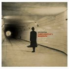 CHRIS LIGHTCAP Chris Lightcap's Bigmouth : Epicenter album cover