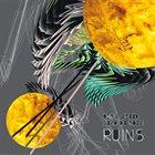CHRIS SPEED Chris Speed / Zeno De Rossi : Ruins album cover