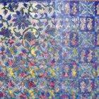 CHRIS SPEED Deviantics album cover