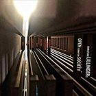 CHRISTIAN LILLINGER Open Form For Society album cover