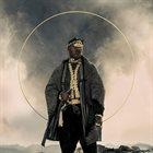 CHRISTIAN SCOTT (CHRISTIAN SCOTT ATUNDE ADJUAH) Ancestral Recall album cover