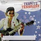 CHRISTOF KURZMANN Kurzmann / Ostermayer : Ternitz Tennessee album cover
