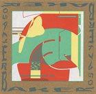 CHRISTOPH ERB Erb / Baker / Rosaly: Parrots Paradise album cover