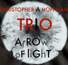 CHRISTOPHER HOFFMAN Arrow Of Light album cover