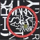 CHRISTY DORAN Corporate Art (with Mark Helias, Bobby Previte, Gary Thomas) album cover