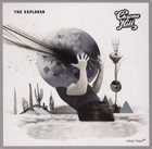 CHROME HILL The Explorer album cover