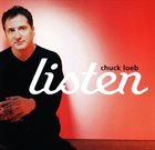 CHUCK LOEB Listen album cover