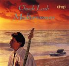 CHUCK LOEB Mediterranean album cover