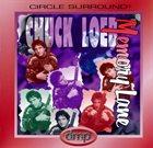CHUCK LOEB Memory Lane album cover