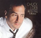 CHUCK LOEB The Love Song Collection album cover