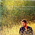CLARE FISCHER Songs For Rainy Day Lovers (aka America The Beautiful) album cover
