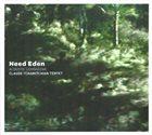 CLAUDE TCHAMITCHIAN Acoustic Lousadzak : Need Eden album cover