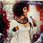 CLEO LAINE Day by Day album cover