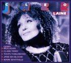 CLEO LAINE Jazz album cover
