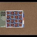 CLUB D'ELF LIVE 4/20/00 NYC album cover