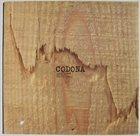 CODONA Codona album cover