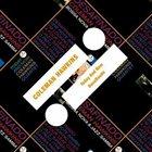 COLEMAN HAWKINS Today and Now/Desafinado album cover