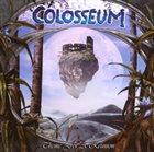 COLOSSEUM/COLOSSEUM II Theme for a Reunion album cover