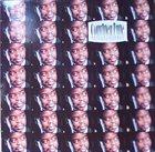 COURTNEY PINE Destiny's Song & The Image of Pursuance album cover