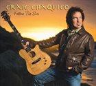 CRAIG CHAQUICO Follow the Sun album cover