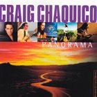 CRAIG CHAQUICO Panorama album cover