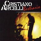 CRISTIANO ARCELLI Bestiario album cover