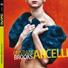 CRISTIANO ARCELLI Brooks album cover