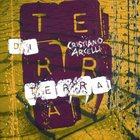 CRISTIANO ARCELLI Di Terra album cover