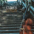 CURTIS LUNDY Against All Odds album cover