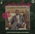 CURTIS LUNDY Just Be Yourself album cover