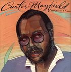 CURTIS MAYFIELD Honesty album cover