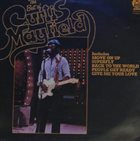 CURTIS MAYFIELD The Best Of Curtis Mayfield (Buddah) album cover