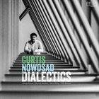 CURTIS NOWOSAD Dialectics album cover