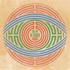 DAKHLA BRASS The Eye of Icarus album cover