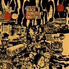 DAMON LOCKS Damon Locks Black Monument Ensemble : Where Future Unfolds album cover